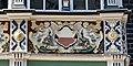 Rathaus (Lübeck-Altstadt).Erker.Wappen.2.159.ajb.jpg