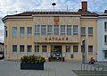 Rathaus Herzogenburg.jpg