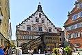 Rathaus Lindau - panoramio.jpg