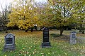 Ratingen-Lintorf Alter Friedhof04.jpg