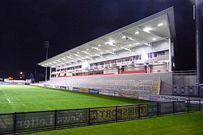 Ravenhill new Stand.jpg