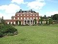 Raveningham Hall - geograph.org.uk - 1338001.jpg