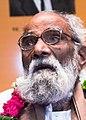 Ravuri Bharadhwaja bharat-s-tiwari-photography-IMG 8916 October 11, 2013.jpg