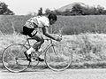 Raymond Poulidor - Tour 1976.jpg