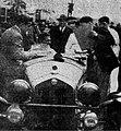 Raymond Sommer et Tazio Nuvolari, vainqueurs des 24 Heures du Mans 1933.jpg