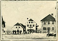 Razglednica Nadleska 1914 (2).jpg
