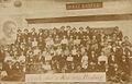 Razglednica Ribnice na Pohorju 1913.jpg
