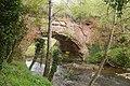 Rea Aqueduct.jpg