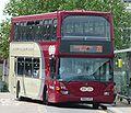 Reading Transport 815.JPG
