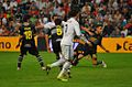Real Madrid 3 - Espanyol 0 (5014442534).jpg