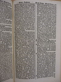 Reales Staats- Zeitungs- und Conversations-Lexicon (1748) - S 479.jpg