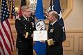 Recognition and retirement of Lt. Gen. John Gardner 120402-A-YI962-113.jpg