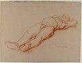 Recumbent Male Nude MET 1972.118.211.jpg