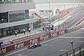 Red Bull racing, Noida F1 2013(Ank Kumar) 15.jpg