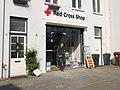 Red Cross Shop Breda DSCF0815.jpg