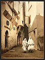 Red Sea street, Algiers, Algeria-LCCN2001697816.jpg