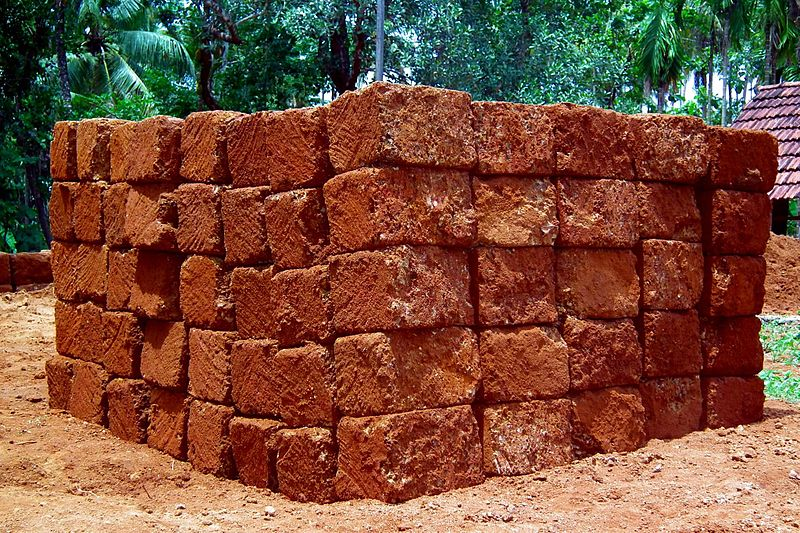 File:Red Stones - Chenkallu.jpg