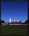 Red barn LCCN2015645961.tif
