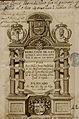 Reduction de las letras Bonet 1620.jpg