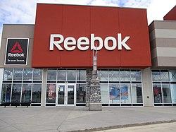 Reebok - Wikipedia