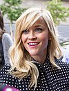 Photo of Reese Witherspoon at the 2014 Toronto International Film Festival
