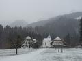 Reformierte Kirche von Blumenstein BE.png