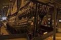 Regalskeppet Vasa akter babord.jpg