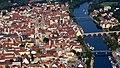 Regensburg aus der Flugzeugperspektive .jpg