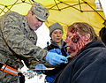 Region 4 Homeland Response Force External Evaluation Exercise 131211-Z-IV121-016.jpg