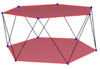 Regular skew polygon in hexagonal antiprism.png