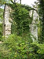 Reims - tour Sainte-Nicaise (01).JPG
