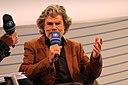 Reinhold Messner: Alter & Geburtstag
