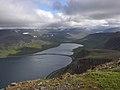 Rekavík bak Látur - panoramio.jpg