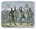 Relief of Calais.jpg