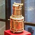 Reliquaire, dit reliquaire lanterne à Beaulieu-sur-Dordogne--2205.jpg