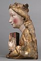 Reliquary Bust of Saint Barbara MET sf17-190-1735s2.jpg