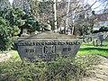 Remagenfriedhof.jpg