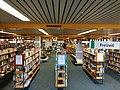 Remigius Bücherei Borken (27809039404).jpg