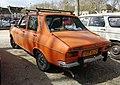 Renault 12 TS (47044121484).jpg