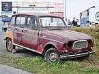 Renault 4 Dreihausen (1).jpg
