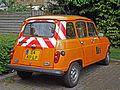 Renault 4 GTL (13918266037).jpg
