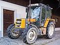Renault 80.14 TX 20110518.jpg
