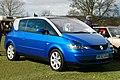 Renault Avantime registered February 2003 1998cc.JPG