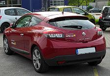 Renault Kangoo Fiat Doblo Presque Des Monospaces 177622 157656 Photos furthermore 2225 together with 212 likewise Vw T6 Iaa 2015 Fahrbericht 5714294 furthermore Scenic. on renault megane