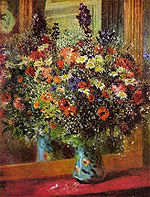 Renoir Bouquet in front of a Mirror.jpg
