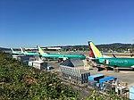 Renton Airport 737s.jpg