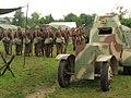 Replica of a Polish wz. 34 armored car.jpg