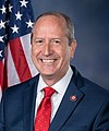 Representative Dan Bishop of NC (cropped).jpg
