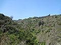 Reserva Natural Integral de Barranco Oscuro - Gran Canaria.jpg