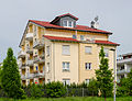 Residential building in Mörfelden-Walldorf - Germany -33.jpg